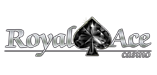 Play now at Royal Ace casino!