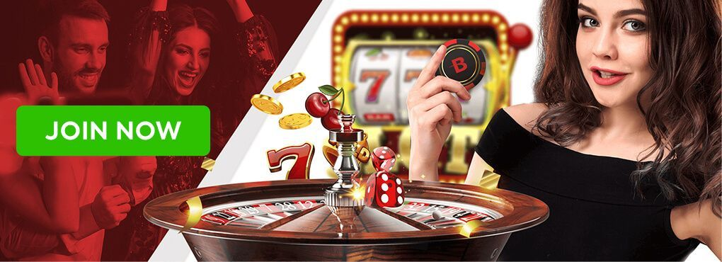 Slot Tournaments Extraordinaire Featuring Betsoft