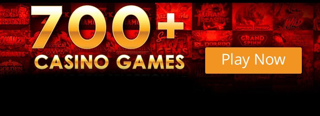 Choose From 500 Slots At The Golden Nugget Online Casino