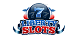 $1,200 in Prizes Waiting for Winners at Liberty Slots and Lincoln Casino