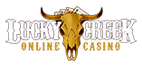 Enjoy Saucify And Rival Games At Lucky Creek Casino