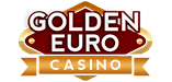 Golden Euro Casino Has Moved Their License to Antigua
