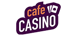 Cafe Casino has gone online