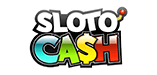 Ready for Some Real Sloto'Cash Bonus Action?