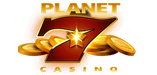 Five Popular New Games at Planet 7 Casino Instant Play